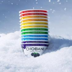 chobanirainbow_large