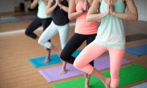 the-yoga-loving-potdevin-should-fit-right-in-at-lululemon
